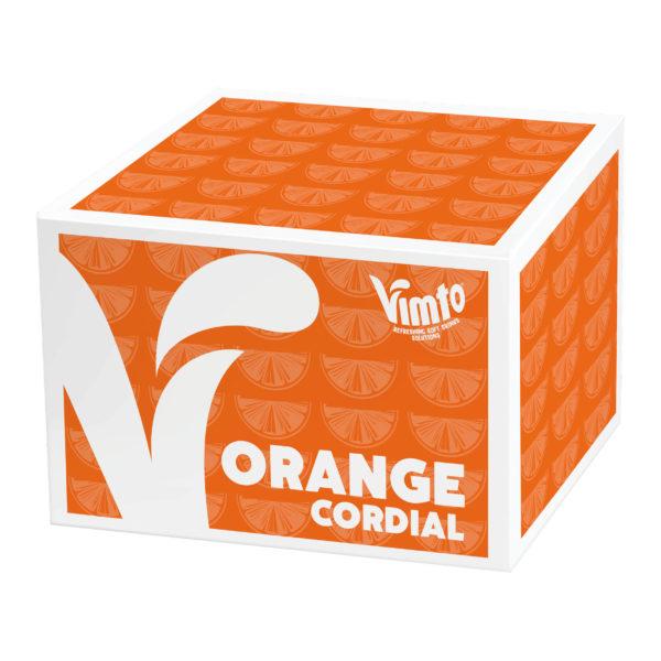 v-range-branded5