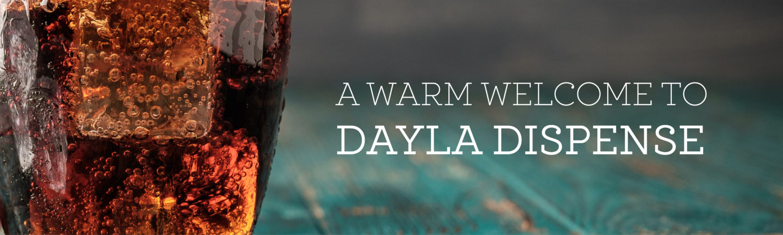 dayla-dispense-banner-2