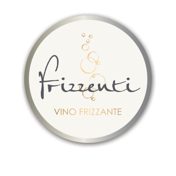 frizzenti-product
