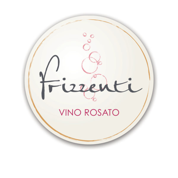 frizzenti-product2