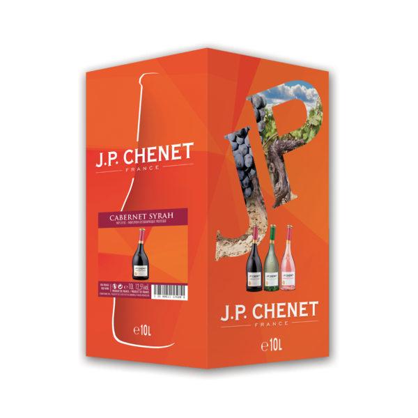 j-p-chenet-wine