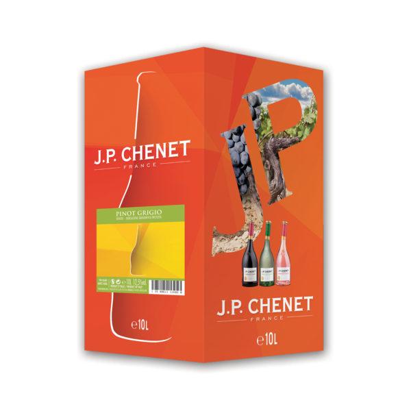 j-p-chenet-wine2