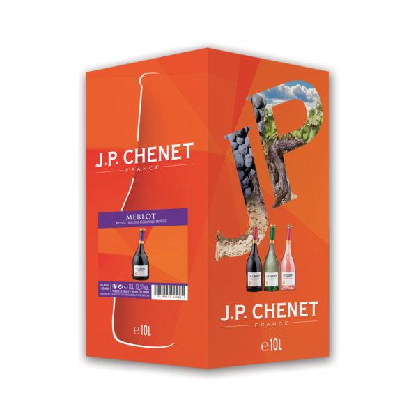 j-p-chenet-wine3
