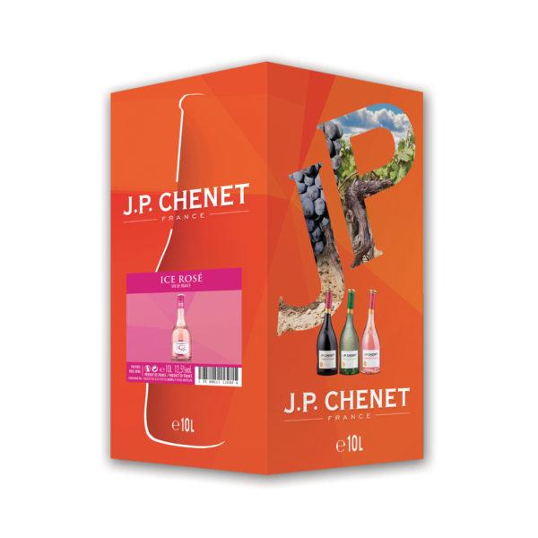 j-p-chenet-wine4