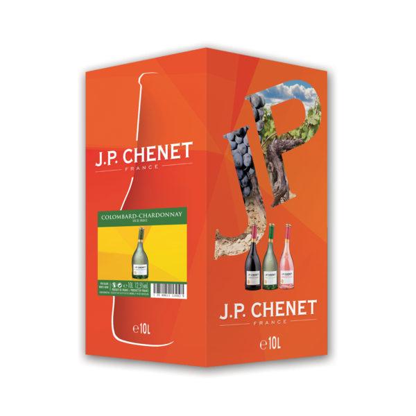 j-p-chenet-wine5