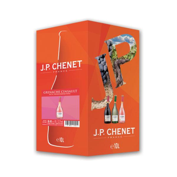 j-p-chenet-wine6
