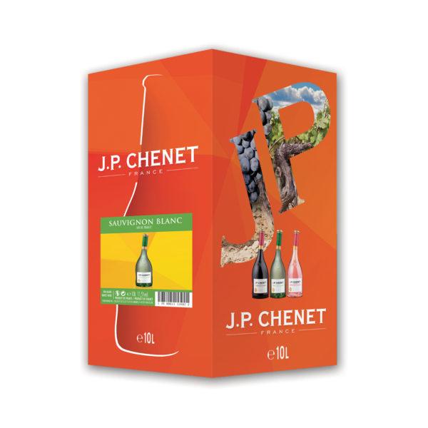 j-p-chenet-wine7
